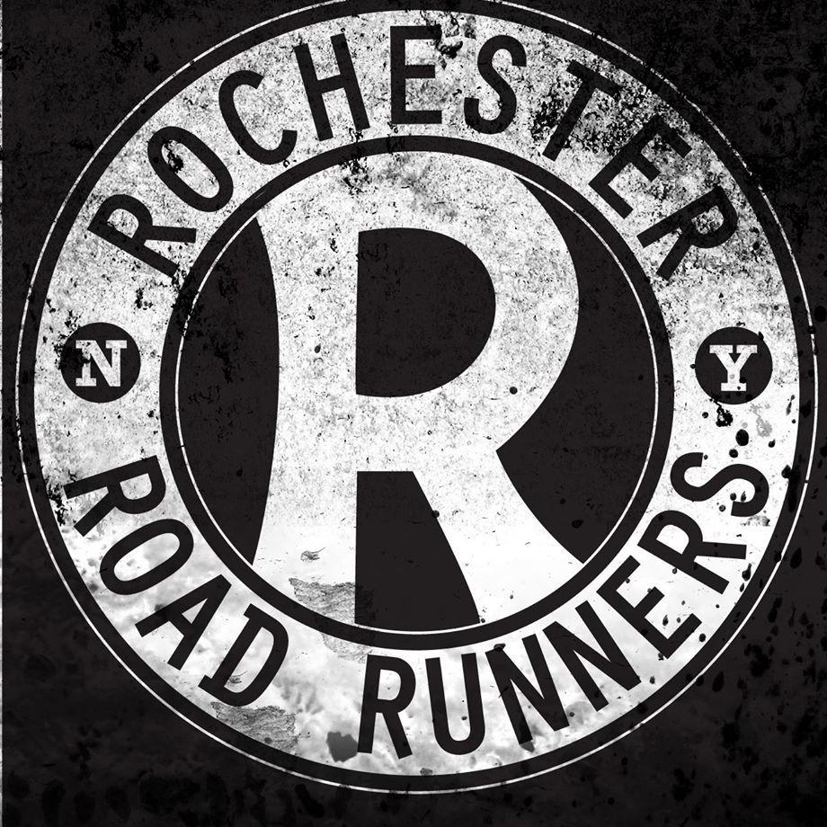 #RochesterRoadRunners